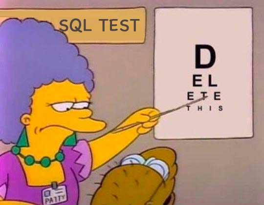 sql-delete